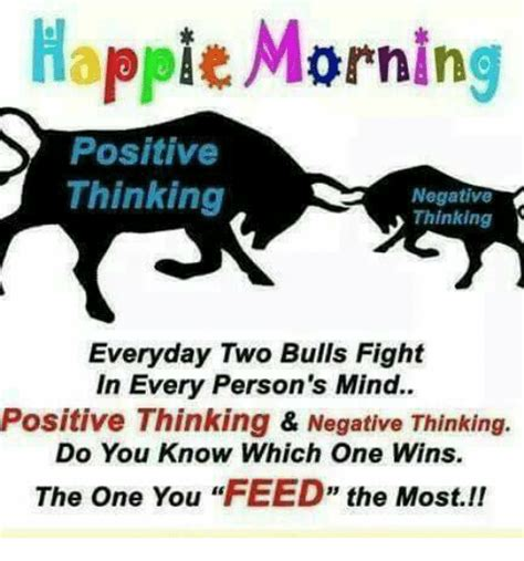 Positive Thinking Meme - positive thinking meme best shakespeare quote on treatment