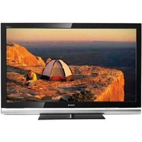 sony in. hdtv lcd tv kdl 52w4100 reviews – viewpoints.com