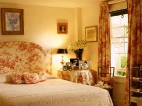 Interior design romantic bedroom ideas interior design ideasinterior