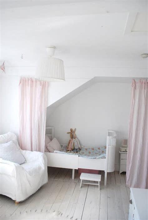 teen girl pastel bedroom homemydesign