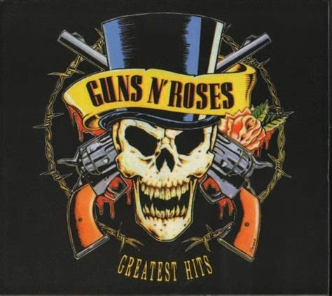 guns n roses patience mp3 download 320kbps guns n roses greatest hits 2010 320 kbps