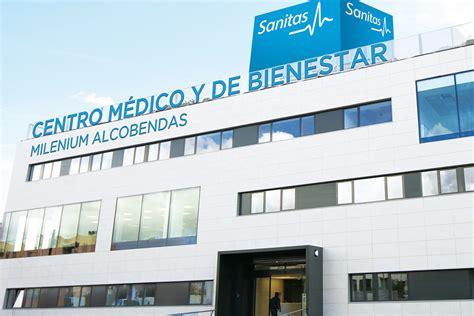 cuadro medico de sanitas en madrid cuadro m 233 dico de sanitas m 233 dicos y centros