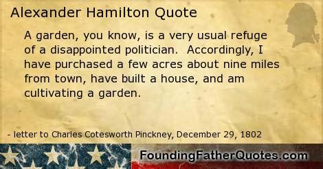 churchill and hamilton the bundle lives of inspiration historical biographies of books a garden you is a usual refu by