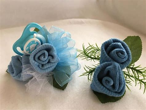 Baby Shower Boutonniere Ideas by Best 25 Corsage And Boutonniere Ideas On