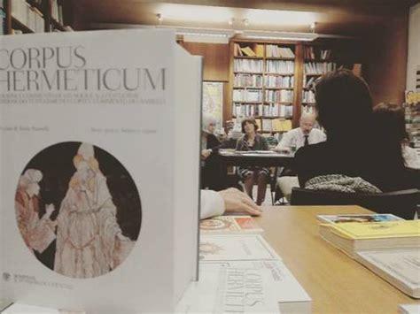 libreria esoterica di arethusa la prima libreria esoterica d italia terra nuova