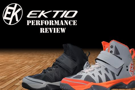 basketball shoe performance reviews basketball shoe performance reviews 28 images
