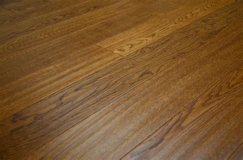 plantation wharf engineered oak floor sculptured and