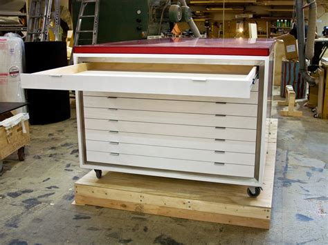 Supply Storage Drawers by Supply Storage Drawers Images Frompo