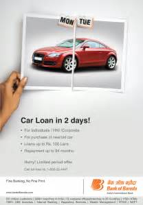 Best Auto Loan Rates Now Best Car Loan App Best Car All Time Best Car All Time
