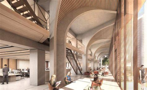 design competition city of sydney international architecture firm grimshaw wins design