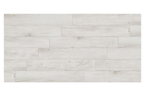 tile sles free top 28 white wood porcelain tile wood look tile floor