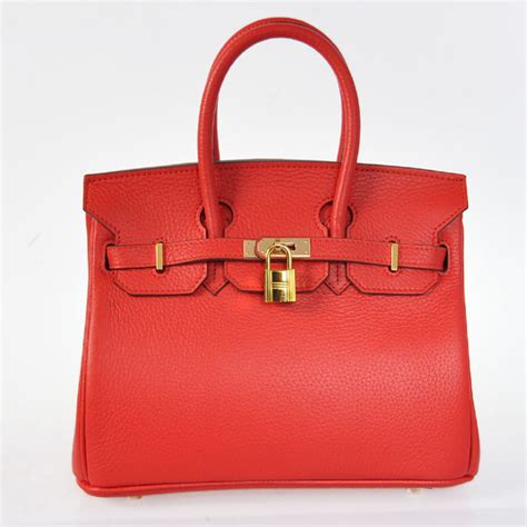 wholesale hermes birkin 25cm clemence leather in with gold hardware new arrivals sl270391
