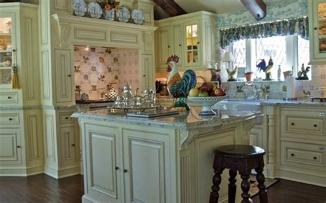 kitchen design catalog pin by pam meek on for the home pinterest