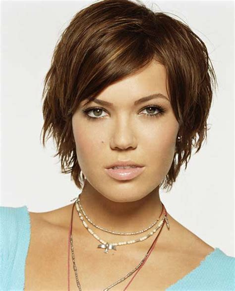 short hair cut for 40 something beach waves for short hair how to make beach waves in