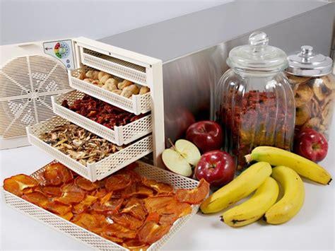 essiccazione alimenti essiccazione metodo di conservazione e di cottura ecco 6