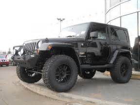 Jeep Wrangler 35 Inch Tires My Jeep Wrangler Jk Wrangler Jk Showing Aftermarket