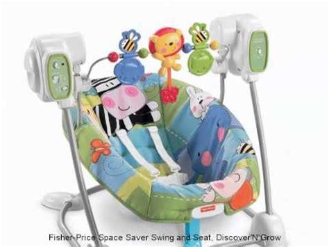 cheap portable baby swing cheap portable baby swings youtube