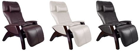 Anti Gravity Recliners by Cozzia Zg 6000 Power Electric Zero Anti Gravity Recliner