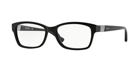 vogue vo2765b eyeglasses ezcontacts