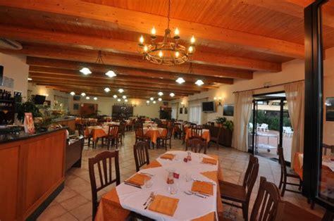 last minute vacanze ascea marina villaggio residence artemis marina di ascea cania