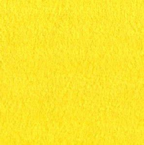 bright yellow upholstery fabric unavailable listing on etsy