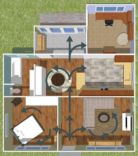 feng shui home design amenajarea interiorului dupa reguli feng shui inova design