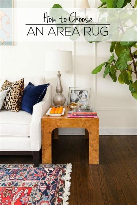 how to choose an area rug how to choose an area rug by kimberly duran the oak
