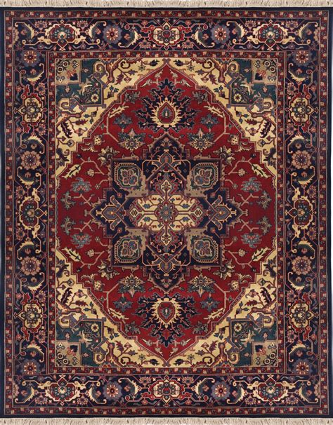 rugs of the rug from the big lebowski roselawnlutheran