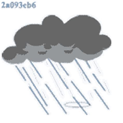 wallpaper animasi hujan bergerak dp bbm kata kata bergerak animasi bbm