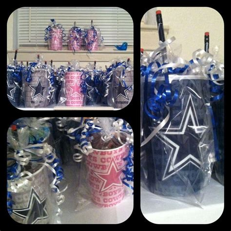 cowboy themed dallas cowboy themed birthday home ideas
