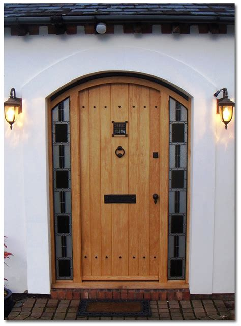 Cheap Wooden Front Doors Doors Extraordinary Wood Front Doors Design Discount Wood Front Doors Wood Front Doors