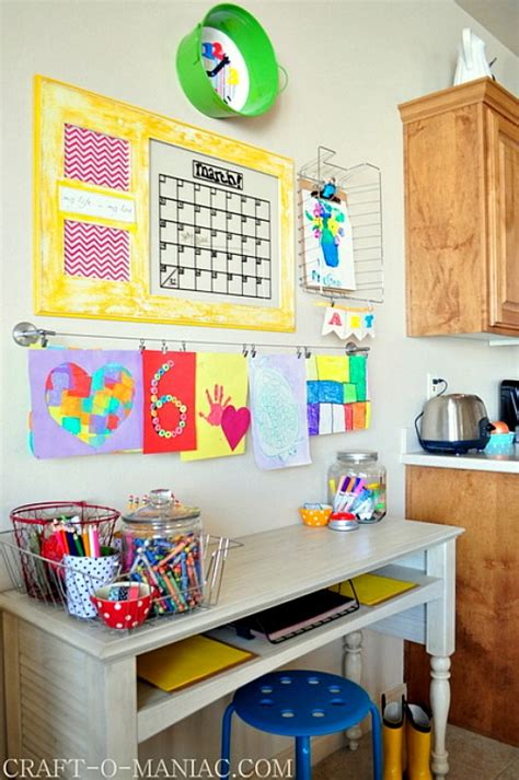 homework station homework station ideas clean and scentsible