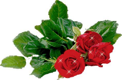 gif fiori immagini e gif fiori