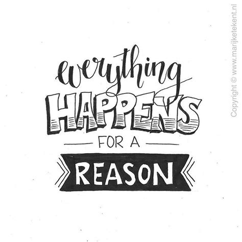 doodlebug quotes 25 best drawing quotes on doodle quotes