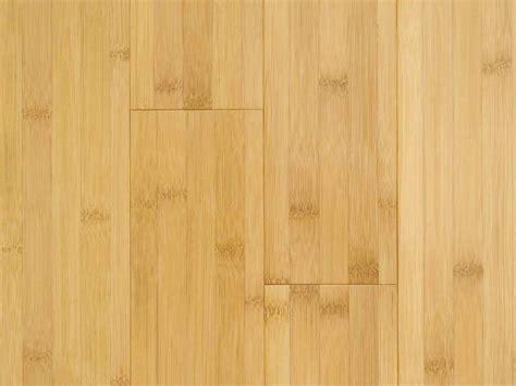 Bamboo Flooring Adhesive by Bamboo Flooring Adhesive Alyssamyers
