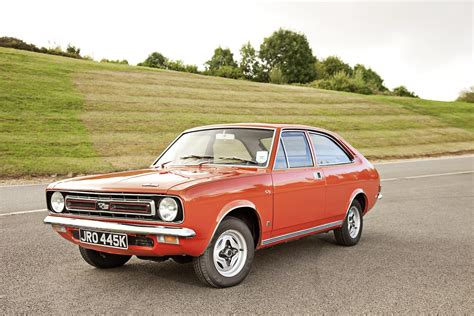 Top Marina oversteer morris marina owners club ital register