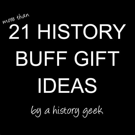 best gift for history buff 26 best images about for funeral professionals on