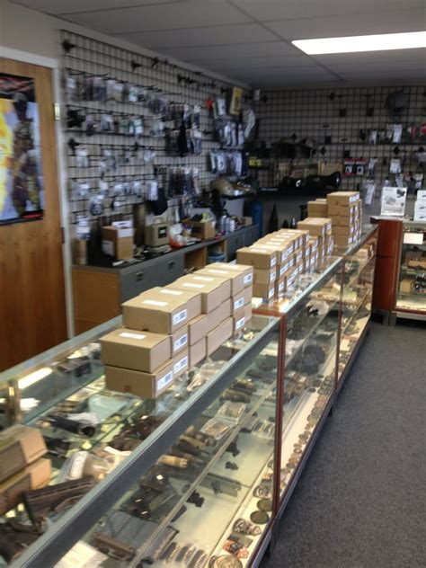 tactical store colorado springs mod armory sporting goods 2834 janitell rd colorado