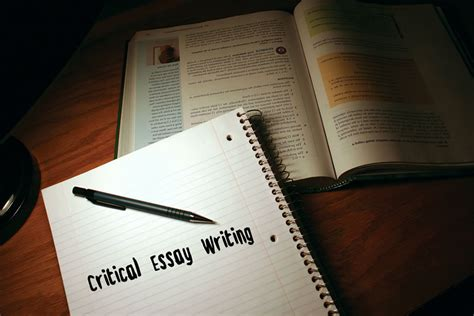 Essay Writing Expert by Critical Essay Writing Expert Essay Writers