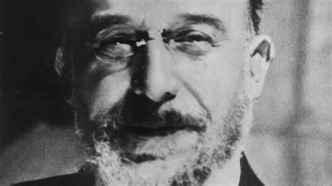 Erik Satie satie composers classic fm