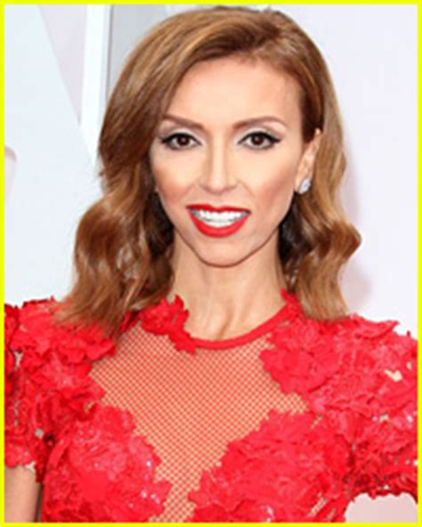 what is wrong wiyj guillina rancic sickly giuliana rancic hasn t talked to kelly osbourne since