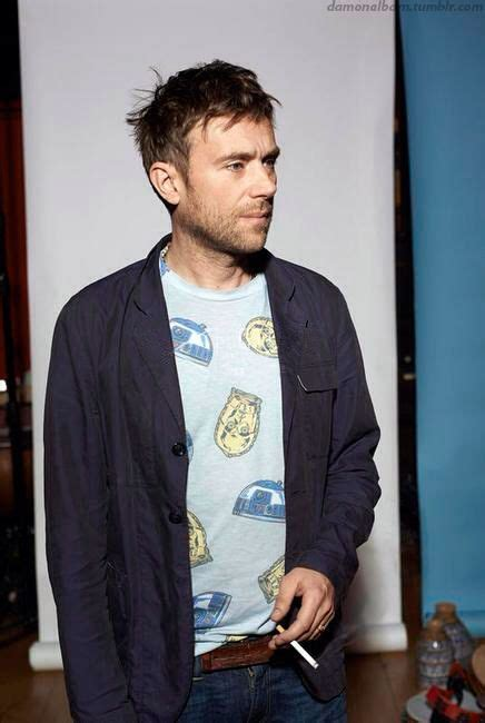 Closet Damon Albarn by 17 Best Images About Damon Albarn On Chiffon
