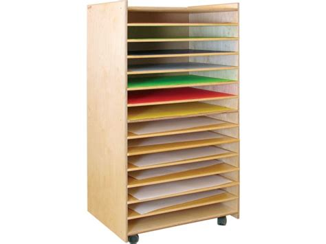 mobile wooden game paper puzzle rack wde  preschool