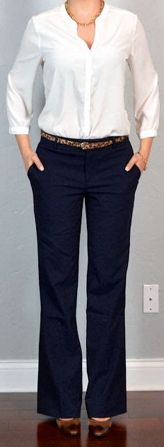 1000 ideas about navy pants on pinterest navy
