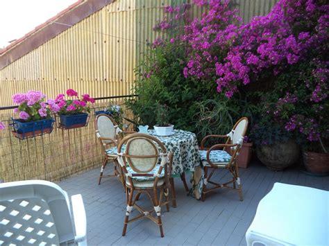 Créer Jardin Virtuel Gratuit 4146 by Appartement Riomaggiore Riomaggiore Location De