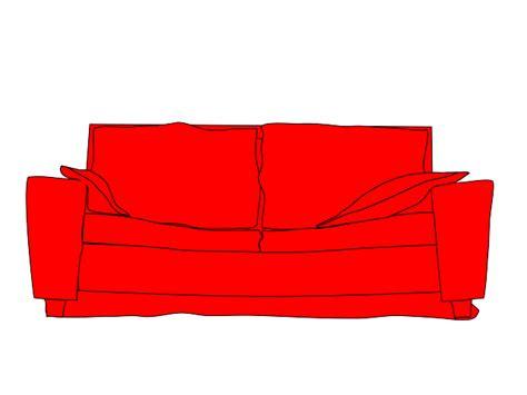 clipart sofa clip art sofa couch cliparts