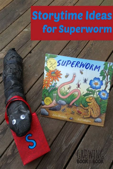 themes storytime 237 best images about preschool superhero ideas on