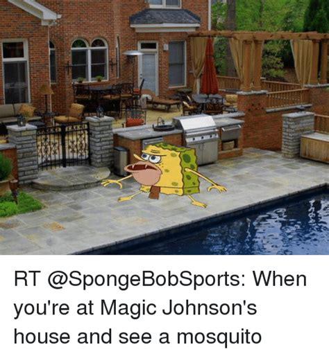 magic johnson house 25 best memes about magic johnsons house magic johnsons