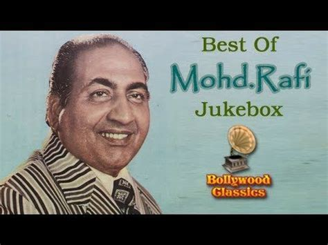 m rafi old songs 286 best images about my music on pinterest romantic