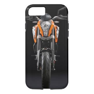 Ktm Gift Ideas Ktm Gifts Ktm Gift Ideas On Zazzle Ca
